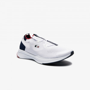 CARNABY 0121 4 SMA Lacoste